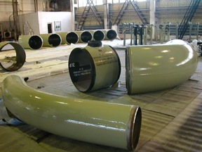 Pipelines, Piping and HVAC (1)